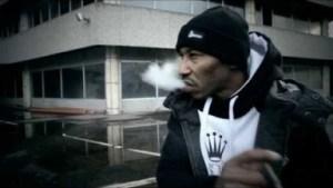 Video: Onyx - Wake Da Fuc Up (feat. Dope D.O.D.)